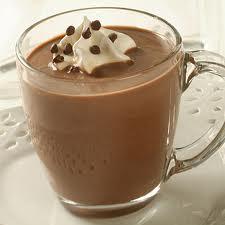 Котировки какао стремительно набирают цену