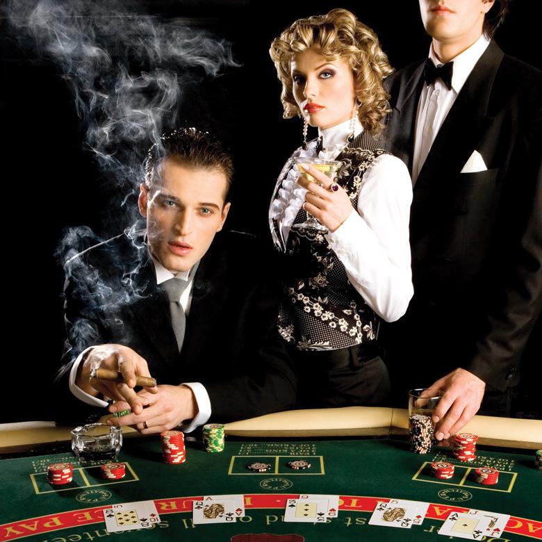 zabavnie-istorii-v-kazino