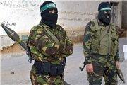 Впервые оппозиция Сирии расследует факт самосуда боевиков