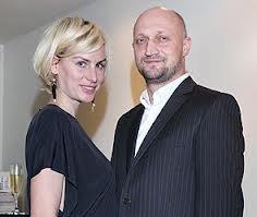 В Москве обокрали жену Гоши Куценко: топ резонансных краж столицы России