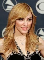 Мадонна готовится занять титул самой богатой женщины в мире - СМИ