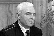 Скончался командующий Тихоокеанским и Северным флотами России адмирал Геннадий Сучков