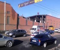 Предприятия Челябинска сегодня работают в обычном режиме
