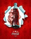 Coca-Cola хочет выйти на рынок Таджикистана