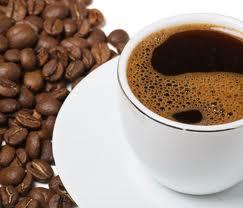 Мировое потребление кофе выросло на 1,3 процента