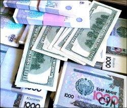 Законодатели Узбекистана обещают облегчить жизнь малому бизнесу