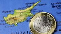 Кипр - слабое звено ЕС