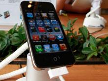 Восстание машин: iPhone убил током от зарядки своего пользователя