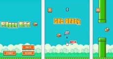 Житель США сдает в аренду iPhone 5 для игры в Flappy Bird за 1 доллар в минуту