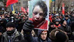 Госдепартамент США высказал озабоченность ситуацией в Украине - причины