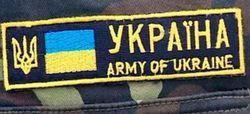 Батальон «Золотые ворота» в зоне АТО защитит жителей Донбасса