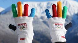 Сборная Узбекистана среди лидеров по поддержке в Интернете на Олимпиаде-2014 в Сочи