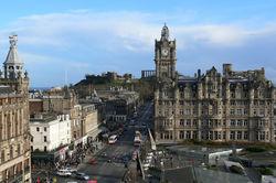 Эксперты назвали самые популярные города мира для покупки недвижимости