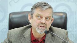 Небоженко: ГРУ требует от Путина эскалации конфликта, ФСБ – за переговоры