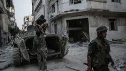 От сирийской оппозиции можно ждать новых провокаций – Пушков