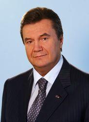 Решение о визите Януковича в Вильнюс будет приниматься в последние дни