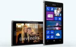Nokia зарядила смартфон Lumia 925 от молнии, но просит не повторять этого