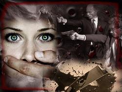 Сотрудника МВД Дагестана задержали за призывы к насилию в Одноклассники.ру