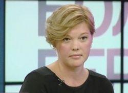 Нападение на шеф-продюсера российского телеканала «Дождь» назвали грабежом