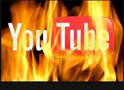 YouTube основал собственную музыкальную премию