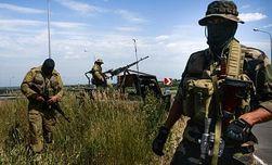 У 25 бригады ВДВ тяжелые потери – воинам нужно пополнение