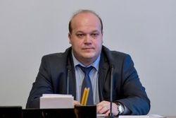 В АП рассказали, почему Запад не дает оружие Украине в полном объеме