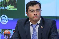 Госдума против укрепления рубля