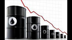 Из-за Китая цены на нефть могут упасть ниже 25-40 долл. – глава «Вымпелкома»