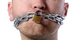 Ситуация со свободой слова в Беларуси ухудшается – эксперты