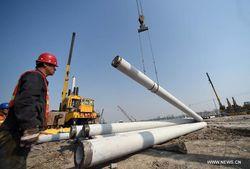 Экономика Китая восстанавливается быстрее, чем прогнозировали – HSBC