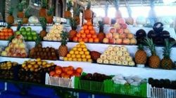 За три месяца в Узбекистане конфисковано на рынках товаров на 8,4 миллиарда сумов