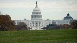 Вашингтон повышает ставки в санкционной войне против России