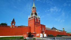 Москве не на что содержать захваченные территории – Панфилов