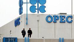 ОПЕК пригрозила производителям сланцевой нефти из США чрезвычайными мерами