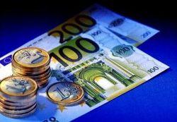 Трейдеры объяснили среднесрочные перспективы курса евро