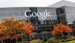 Google интенсивно использует оффшоры для минимизации налогов