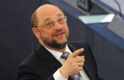 Украину ждут в Европейском союзе - президент ЕС