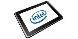 Mail.ru Group совместно с Intel и Nethouse объявили о поддержке малого бизнеса