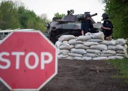 Сутки прошли относительно спокойно, зафиксировано всего 15 обстрелов – Тымчук