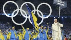 Есть ли шансы на медали Сочи-2014 у спортсменов Украины