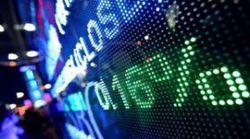 Индекс страха – быстро набирающий популярность новый финансовый инструмент