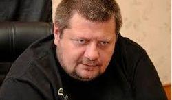 В быстрое закрытие границы не верю: зам комбата «Азова»