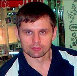 Спустя год охранник из «Каравана» заявил, что Мазурок на него не нападал