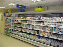 Для продмагов Беларуси ввели обязательный ассортимент отечественных товаров