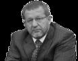 Немцов мог стать президентом России – Альфред Кох