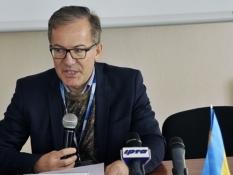СММ ОБСЕ подтверждает действительность своего отчета