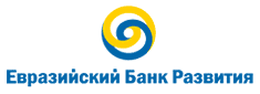 Российский и белорусский рубли недооценены – эксперты