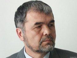 Дом лидера оппозиции Узбекистана Салиха взят под охрану полицией Турции