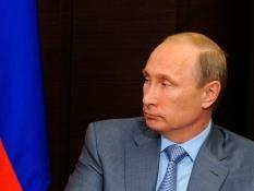 Путин сделает все, чтобы сохранить свое влияние в Украине – брюссельский эксперт