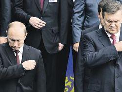 Бизнесмены России не боятся ассоциации Украины с ЕС – исследование